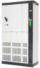 Unidrive SP Series (Free Standing) Fully Engineered AC Drive -- SP9411 - Image