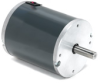 Metric Frame Brushless Servo Motor/Encoders -- E33 Series