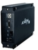 Axiom hard drive - 160 GB - USB 2.0 / SATA -- USBHD35S/160-AX
