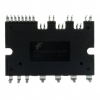 Power Driver Modules -- FPDB60PH60B-ND