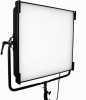 Entertainment PRO-PANEL™ V2 1x2 Variable Color LED Softlight Fixture