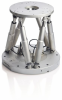 6-Axis Hexapod -- H-840