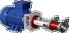 Progressive Cavity Pump -- D-Series - Image