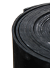 Gasket Elastomers - Commercial Neoprene -- Style 7104/8