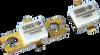 30-W, DC – 6-GHz, 50-V, GaN HEMT -- CGHV40030
