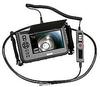 Inspection Camera -- PCE-VE 1036HR-F