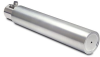 Cantilever Load Cell - Image