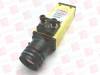 COGNEX 800-5749-1 ( DISCONTINUED BY MANUFACTURER, VISION SENSOR, IN-SIGHT 1010, 2/3 INCH ) -Image
