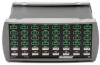 High Accuracy Temperature / Voltage Ethernet Data Acquisition Systems -- DT8874 MEASURpoint Series