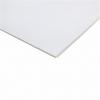 Thermal - Pads, Sheets -- 1944-1050-ND -Image