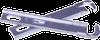 MIM 4605 Austempered