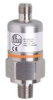 Pressure transmitter with ceramic measuring cell -- PX9117 -Image