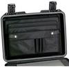 Pelican Lid Organizer for iM2600 / iM2620 Series -- HSC-26XX-LID-ORG -Image