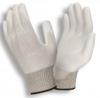 Dyneema High Performance Gloves & Sleeves (1 Pair) -- 3700