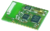 Compact Low-Cost Radio Module 2.4 GHz ISM Band -- 12P7178