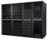 APC Symmetra PX 200kW Scalable to 250kW without Maintenance Bypass or Distribution-Parallel Capable -- SY200K250D
