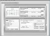 Predictive Maintenance Software -- CorDEX CONNECT?