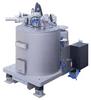 Classifying Centrifuge -- V 630 II BK - Image