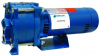 HSJ Horizontal Multi-Stage Jet Pump