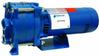 HSJ Horizontal Multi-Stage Jet Pump - Image