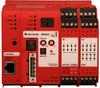 SmartGuard 600 Safety Controller -- 1752-L24BBBE