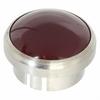 Optics - Lenses -- 350-3249-ND - Image
