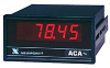 Newport Digital Indicator Controller