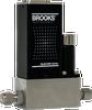 Elastomer Sealed Pressure Controller, SLA5800 Series -- SLA5810 / SLA5820 / SLA5840
