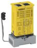 Sensor Testers -- 8386627.0