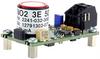 Gas Sensors -- 1933-1004-ND -Image