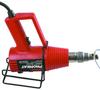 Variable Temperature Heat Gun PRO -- PH-1200-1