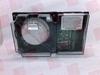 TYCO 4098-9756 ( TYCO, 4098-9756, 40989756, DUCT SENSOR HOUSING MODULE, W/MULTI REMOTE RELAY, O/P, 4WIRE, 24VDC ) -Image