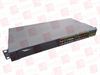 CISCO WS-C2960-24TT-L ( NETWORK MODULE, 24PORT, 1.3/0.8AMP, 100-240V, 50/60HZ ) -Image