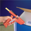 3M Poly Gun Glue Applicator - Image