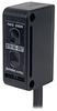 BYD Series Photoelectric Sensors -- BYD100-DDT