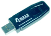 Wireless 2.4 GHz USB Stick -- 12P7179