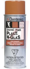 Glass And Plastic Cleaner, Static Free,14 Oz Aerosol -- 70206093