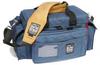 PortaBrace PC-111 Medium Production Case (Blue) -- PC-111