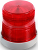 XTRA-BRITE™ LED Dual-Mode Visual Indicators -- 48XBRM Series