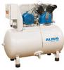 HL Industrial Piston Compressor