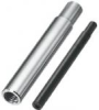 Linear Shafting, Tubular Shaft, Stepped -- PSPJA - Image