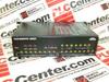CONTROLLER STEPPER PULSE GENERATOR .35AMP 24VDC -- SG6100S