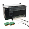 Controllers - Programmable Logic (PLC) -- Z3161-ND -Image
