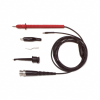 Test Leads - Kits, Assortments -- 5292-48-ND