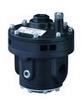 150 SCFM [255 m3/Hr] Forward/Exhaust High Flow No Bleed Volume Booster -- M4500A - Image