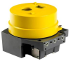 Neles® Intelligent On/Off Valve Controller -- SwitchGuard SG9000