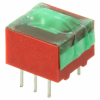 DIP Switches -- GH7731-ND -Image