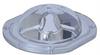 Optics - Lenses -- 1621-1000-ND - Image