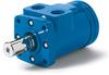 Geroler Motors (Low-Speed, High-Torque) -- Low Pressure (Spool Valve) Motors