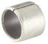 Oil-Free Bushing -- MDZF15